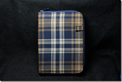 ipadmini_case_01