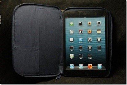 ipadmini_case_02