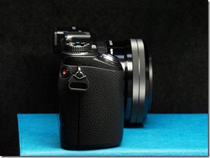 nex-6_review_08