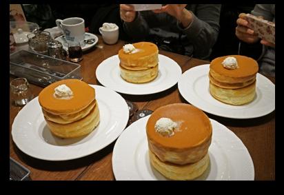 Hoshinocoffe 03s