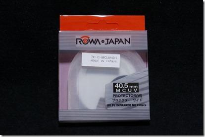 rowa_filter02_01