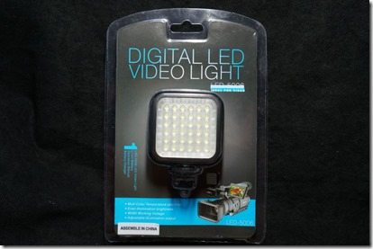 led_light_01