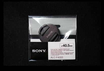 Selp1650 lenscap 01s
