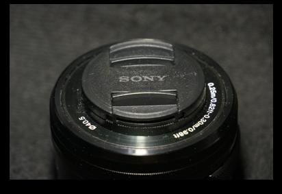Selp1650 lenscap 02s