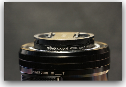Selp1650 lenscap 03s