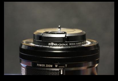 Selp1650 lenscap 04s